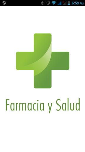 Farma Map