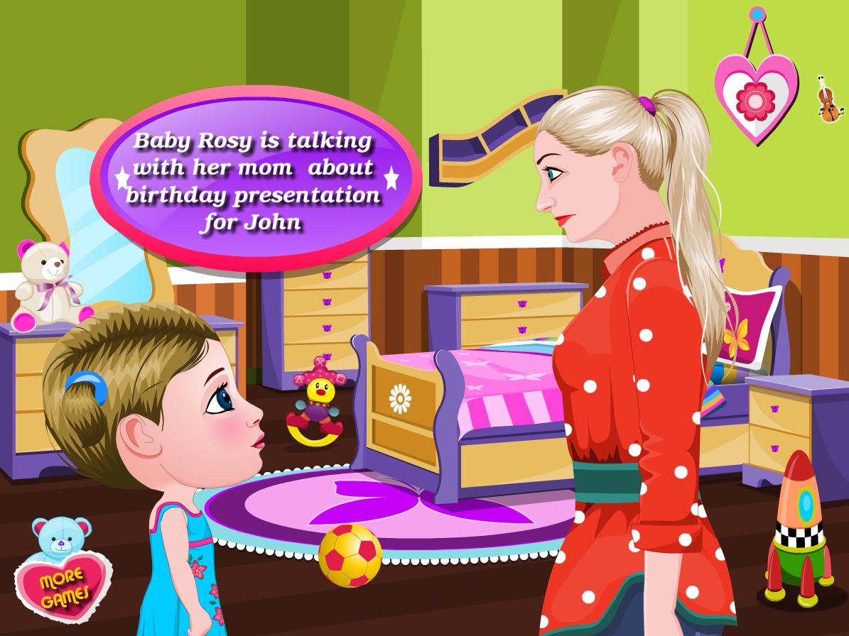 Juegos De Kelly Va Al Baño:Imagenes De Ninos Pidiendo Un Permiso