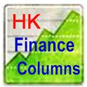 財經專欄鴨瀏覽器 icon