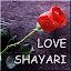 Hindi Love Shayari 2.2.1 APK for Android
