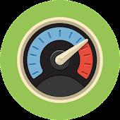 Strobe-Tachometer