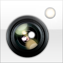 Flashlight Call icon
