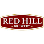 Logo of Red Hill Hop Harvest