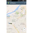 GPSRastro en tu móvil. icon
