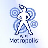 WIFI Metropolis