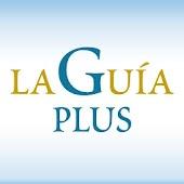 La Guia Plus