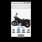 HD Wallpaper Versão Free icon