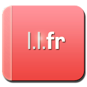 Learn Languages: French