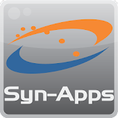 Syn-Apps Mobile