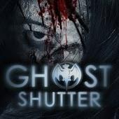 Ghost Shutter