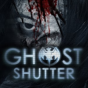 Ghost Shutter for PC and MAC