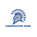 Harrington Park School Dist icon