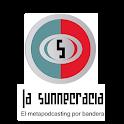 La Sunnecracia icon