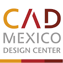 CAD Design Center logo