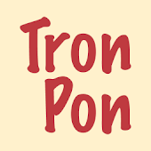 TronPon