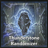 Thunderstone Randomizer