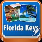 Florida Keys Offline Guide icon
