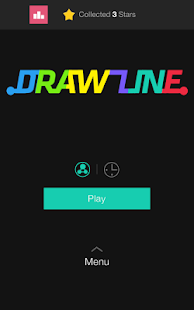 Draw Line: Classic - screenshot thumbnail