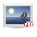 Art Widget Pro icon