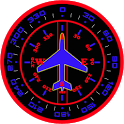 Advanced Compass icon