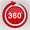Deals360 icon