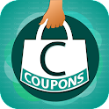 CouponsCart - Deals & Coupons