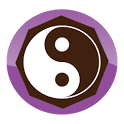 Chinese BaZi Astrology icon