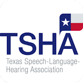 TSHA 2014 Convention
