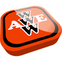 Android Web Editor Lite logo