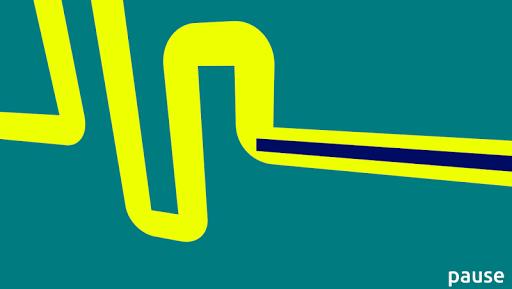 Line Bound
