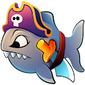 Game Fish vs Pirates APK for Windows Phone