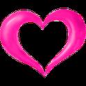 위젯-사랑 명언 Free icon