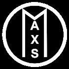 MAXS Module AlarmSet icon