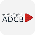ADCB Mobile Token icon