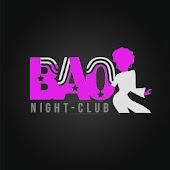 BAO Night-Club