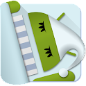 Sleep as Android APK Cracked Download