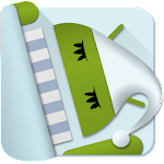 Sleep as Android 20150815 build 1112 Full