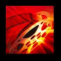 Horror Movies Online logo