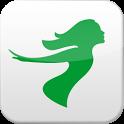 Thalia.de icon