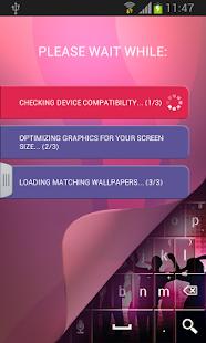 玩免費個人化APP 下載AItype主题库党א app不用錢 硬是要APP
