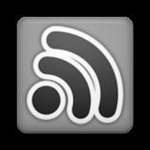 NewsFinder