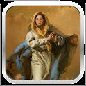 Italian Painters & Artists icon