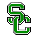 Springfield Catholic HS icon