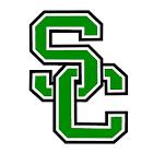 Springfield Catholic HS icon