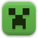 MinerBox - For Minecraft icon