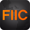 FIIC Buenos Aires icon
