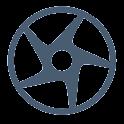 Gestione Auto logo