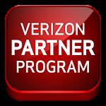 Verizon Partner Program