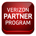 Verizon Partner Program icon