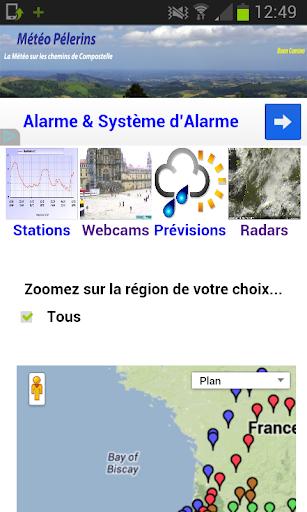 background app refresh功能 - 免費APP